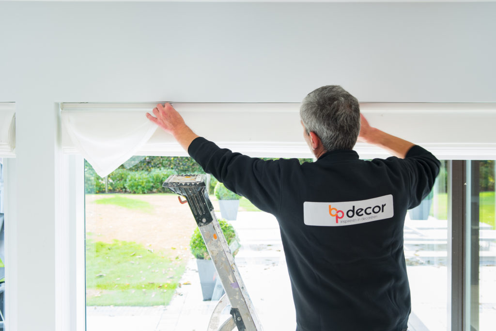 de-juiste-raamdecoratie-creëert-warmte-in-huis